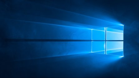 Updates für Windows 10 - Manuelle Suche kann Beta-Patches installieren