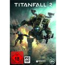 Titanfall 2 Playstation 4
