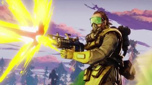 Apex Legends - Guide: So levelt ihr schnell den Battle Pass