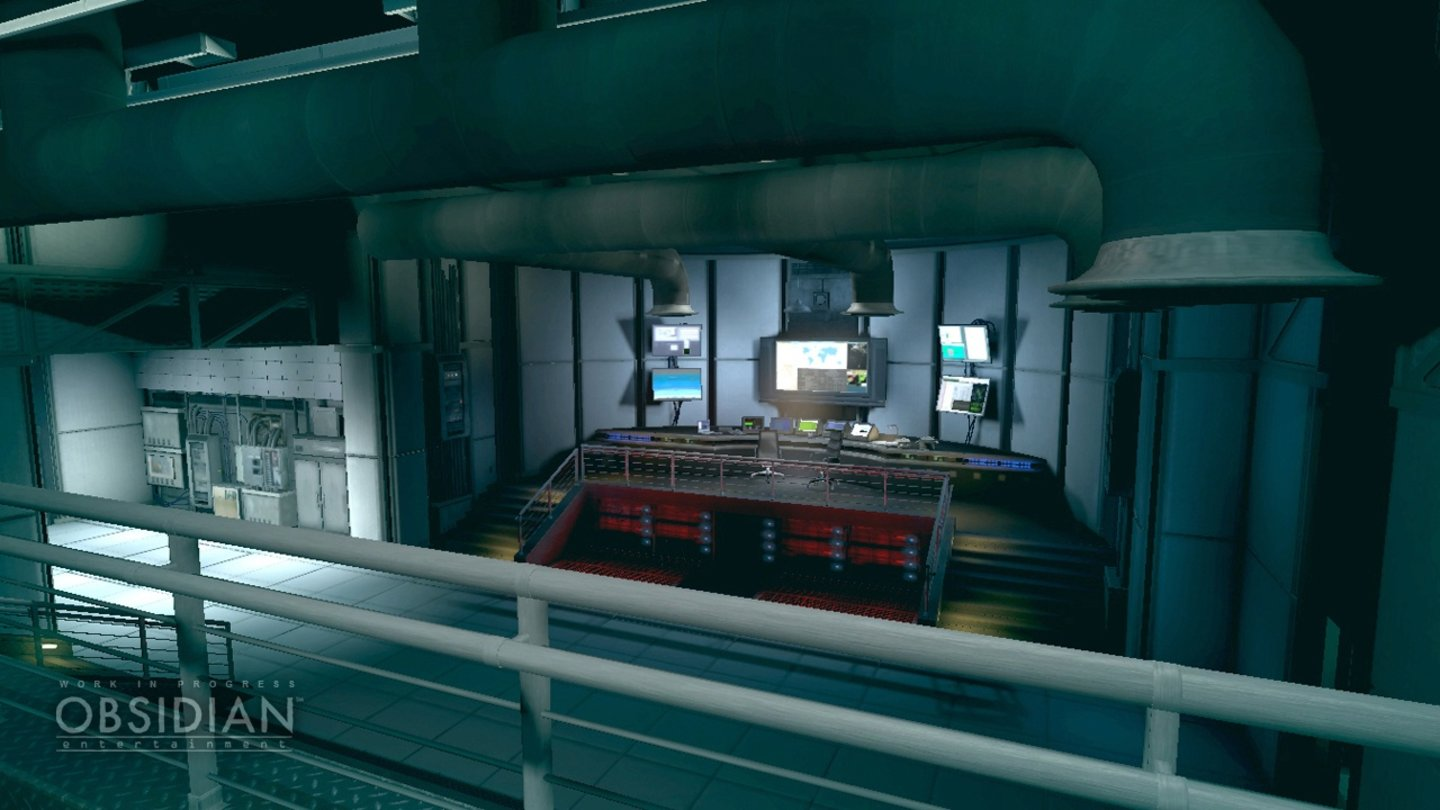 Alpha_Protocol_-_GC_2008-PS3,_Xbox_360,_PCScreenshots149947