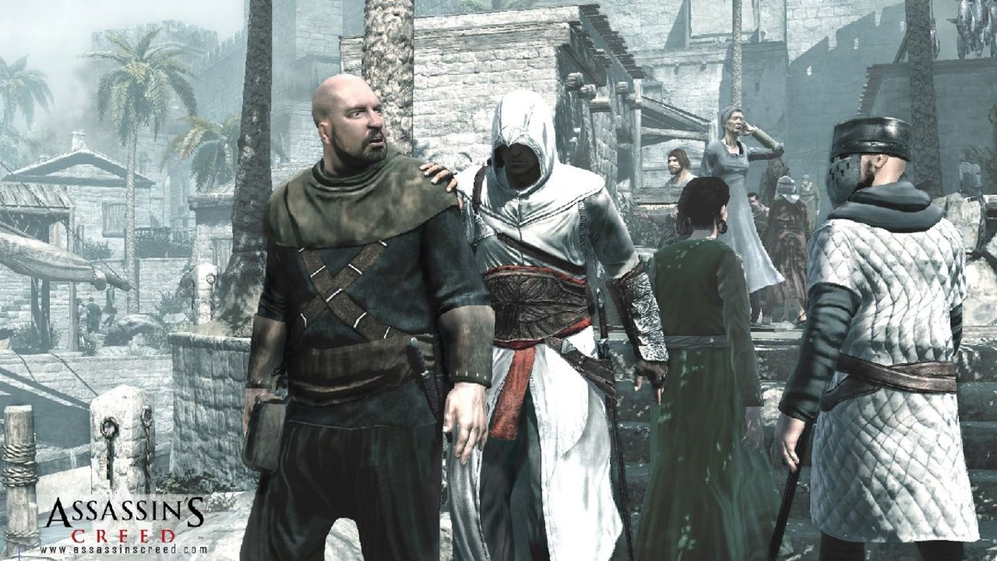 assassins_creed_gc_0003