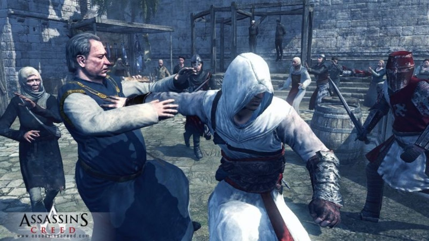 assassinscreed 5