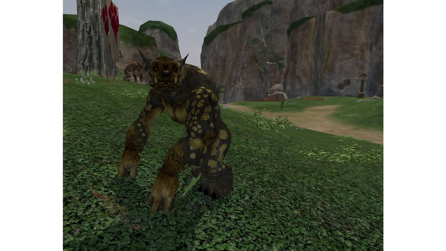 everquest 2 echoes of faydwer 8