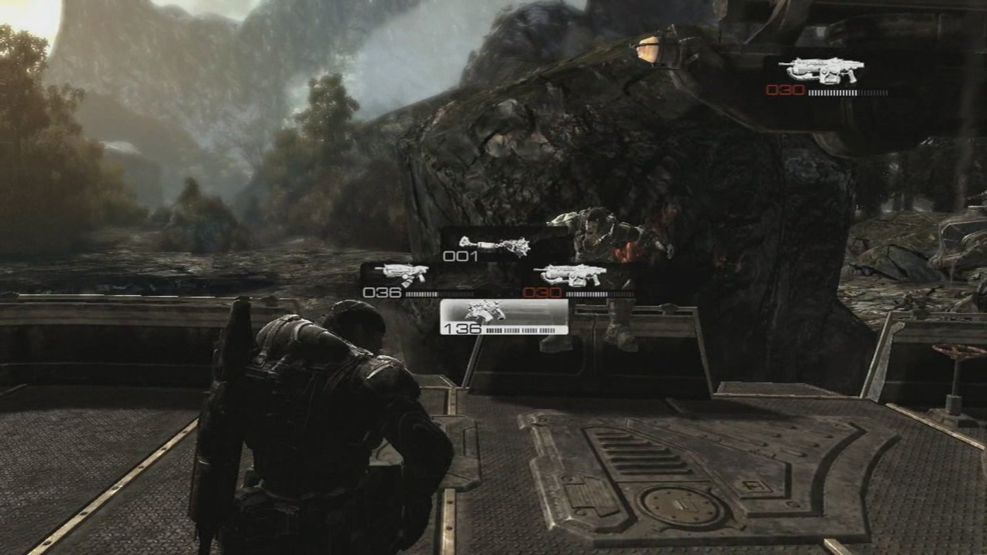 Gears of War 2_14
