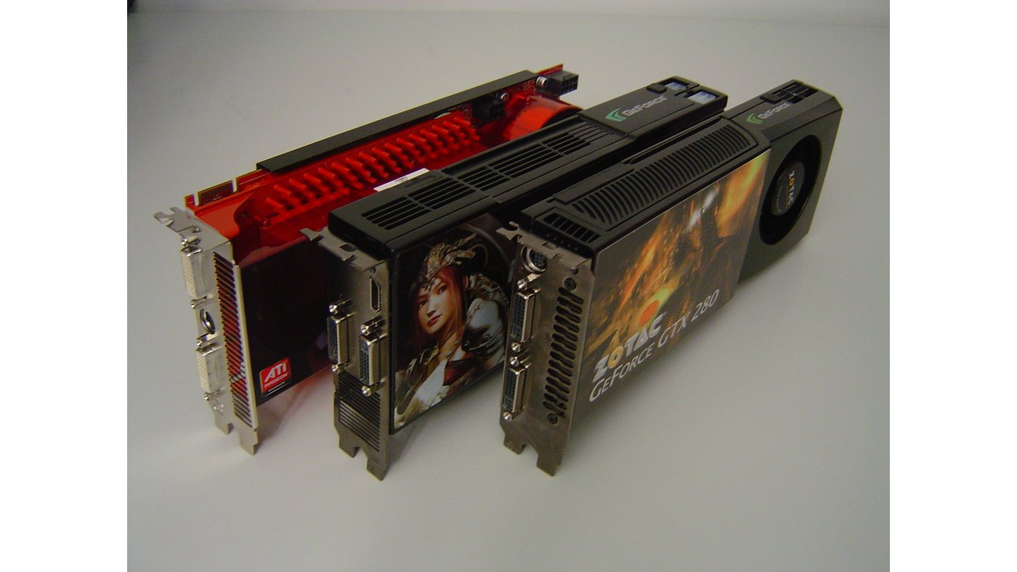 Geforce GTX 280_12