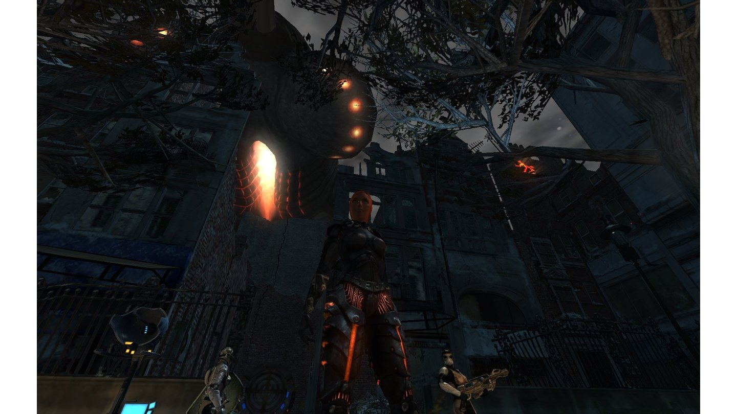 Hellgate_London_Patch_1.3_4