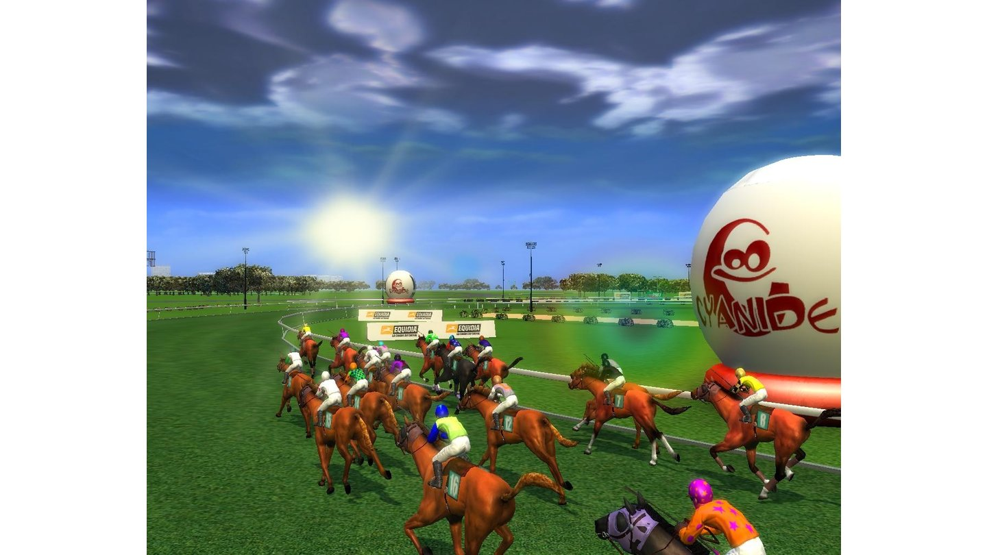 Horse_Racing_Manager2_4