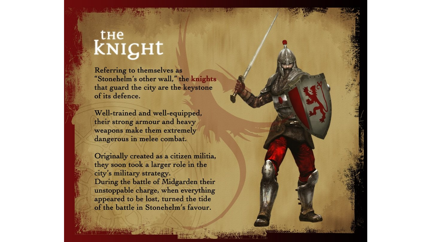 kDark_Messiah_PC_MP_Classes_Human_Knight_ID