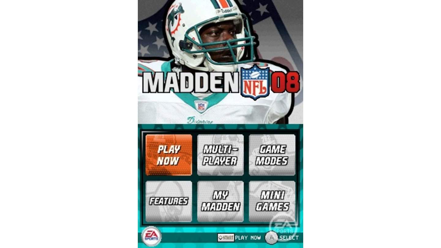 MaddenNFL2008DS-11513-996 2