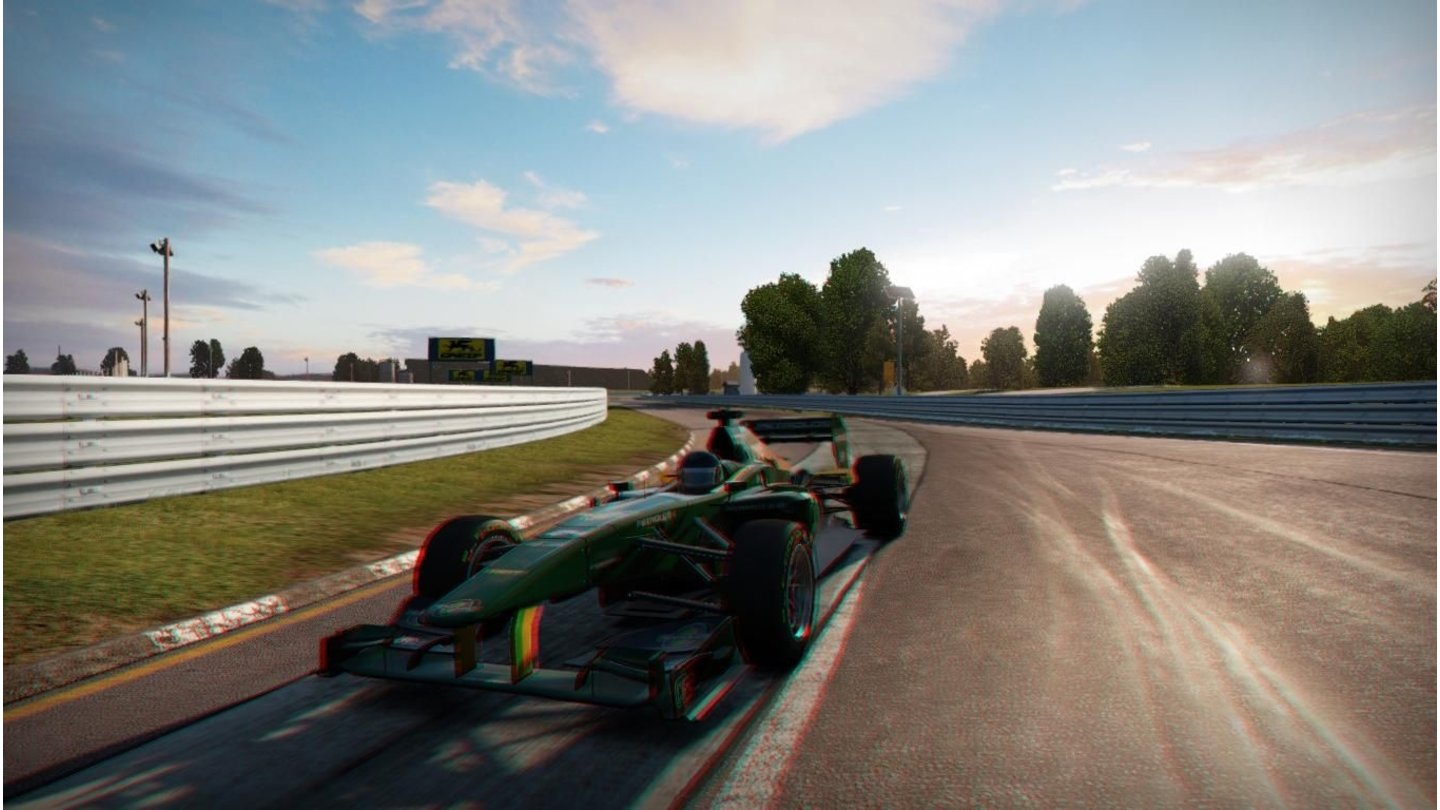 Project Cars - Screenshots