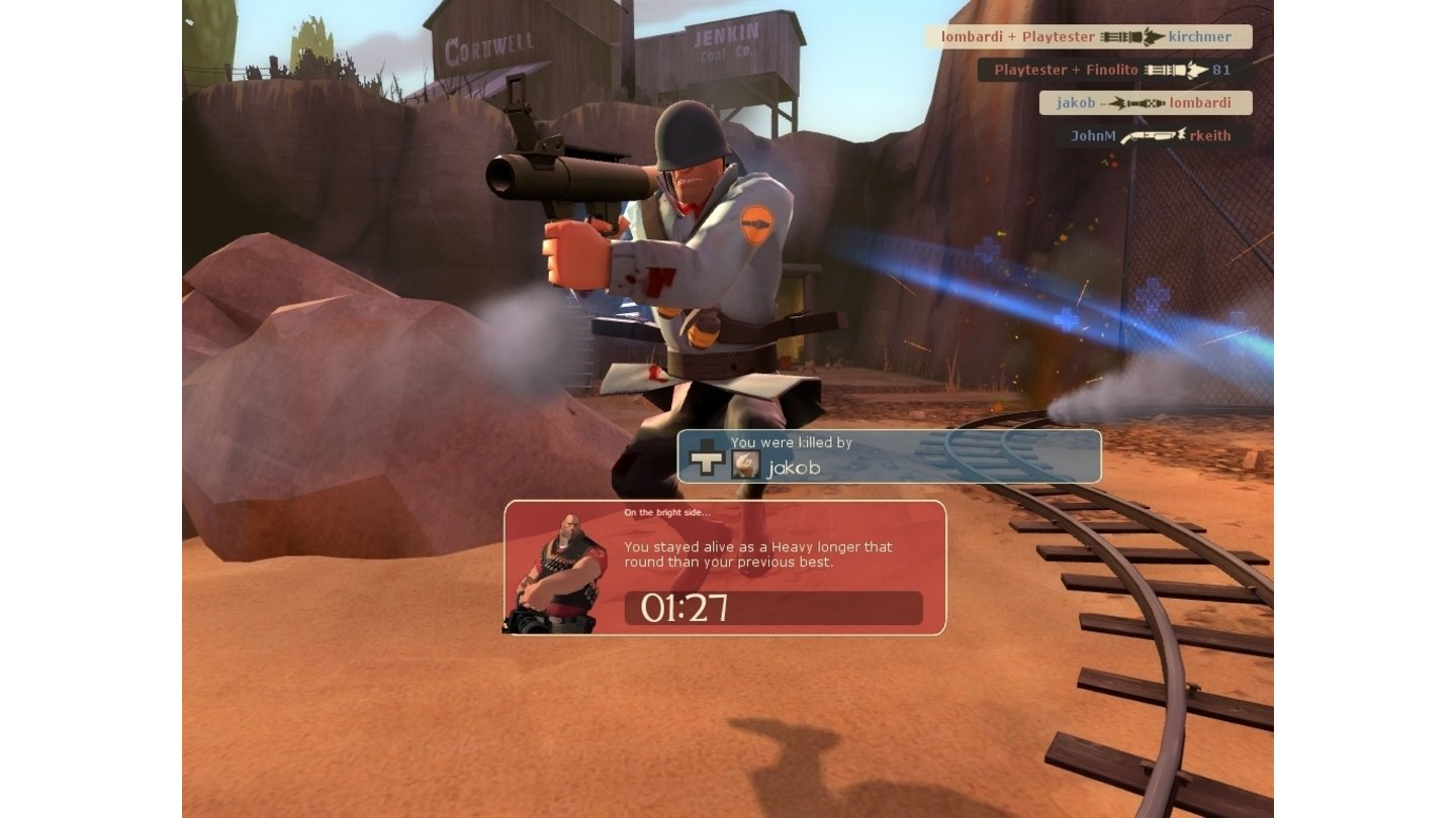 Team Fortress 2 13
