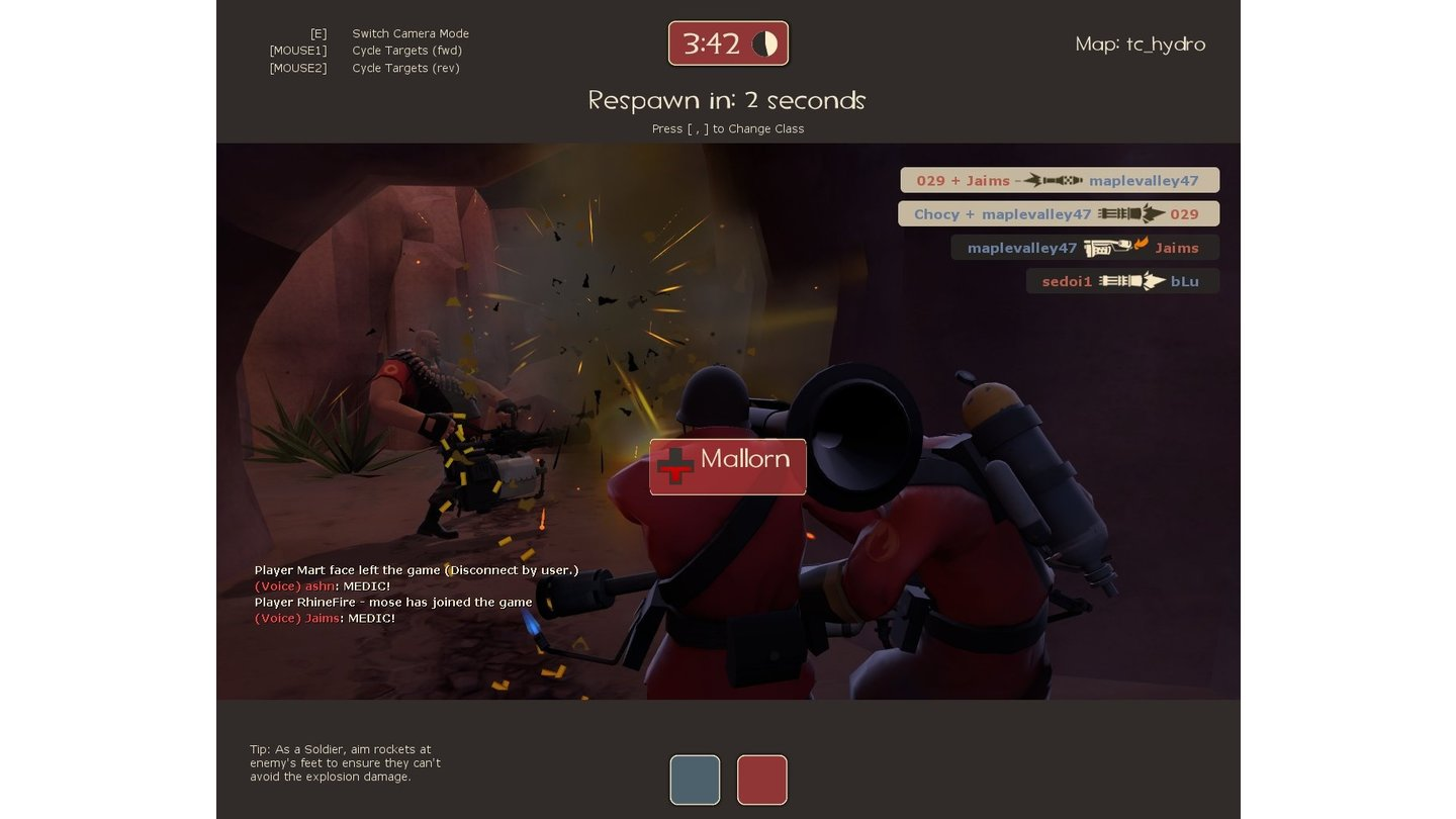 Team Fortress 2 19