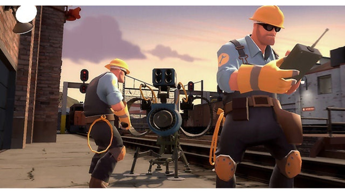 Team Fortress 2 9