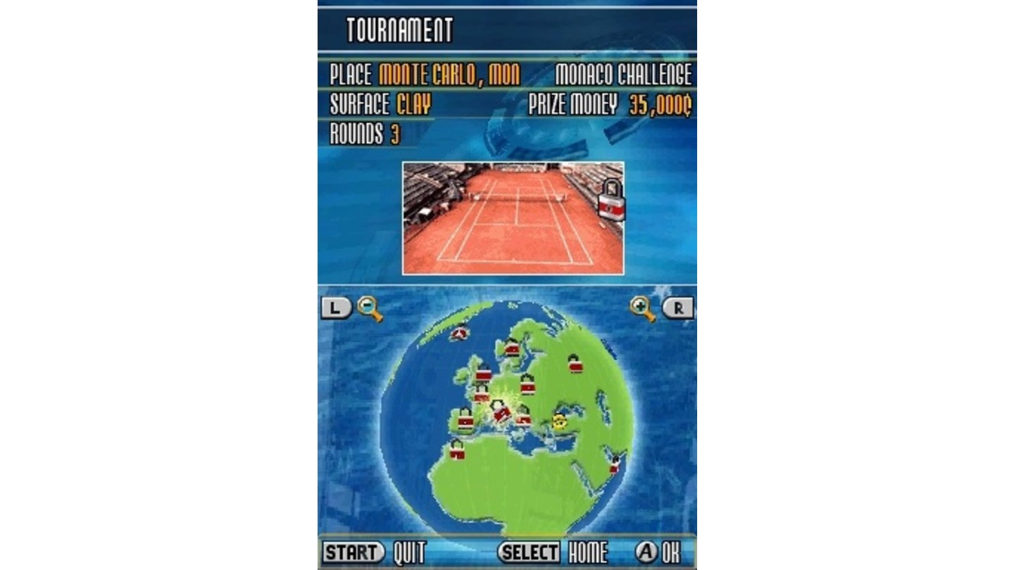 TopSpin2DS-8644-530 1