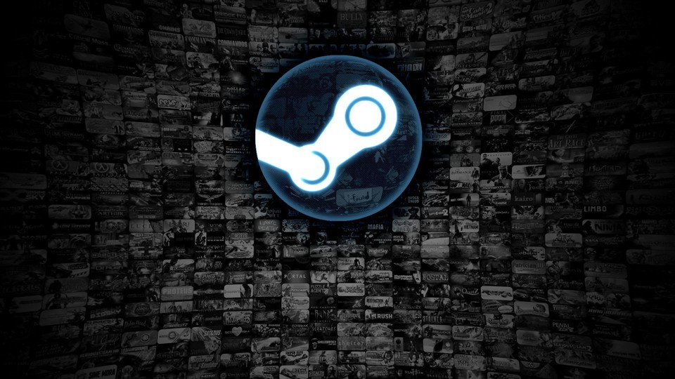 Steam Reviews werden schlechter, je mehr Patches es gibt, sagt Entwickler Chris Kramer von Digitalmindsoft.
