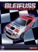 Cover zu Bleifuss Rally
