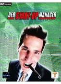 Cover zu Start-Up Manager