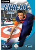 Cover zu Curling 2006