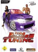 Cover zu RPM Tuning