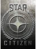Cover zu Star Citizen