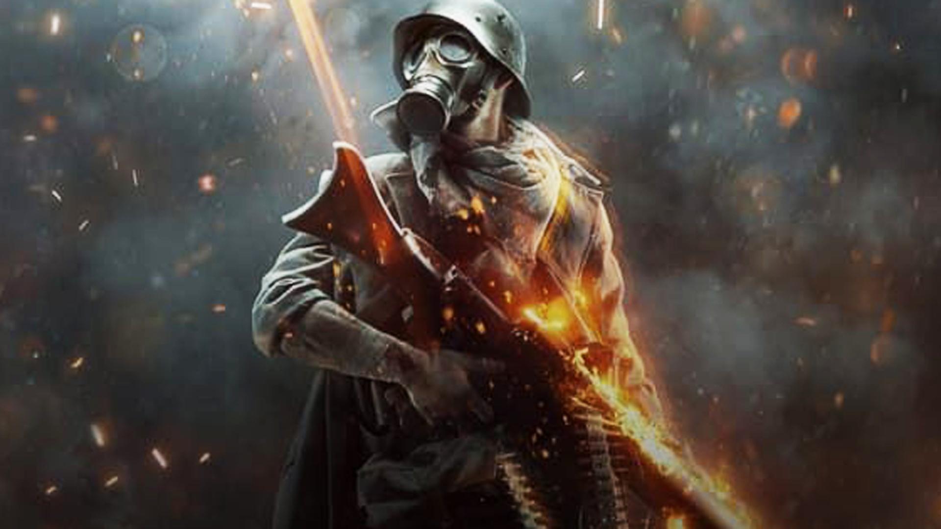 Battlefield 5 2 Weltkrieg Elderland Gaming News