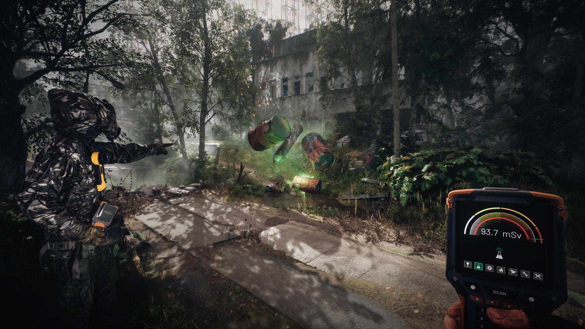 Kostenlose Pc Spiele 2020