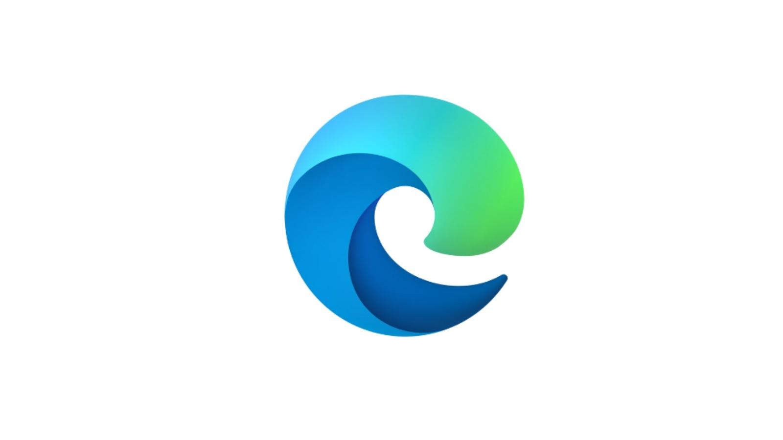 Edge Browser per Windows Update: Alte Variante wird automatisch ersetzt