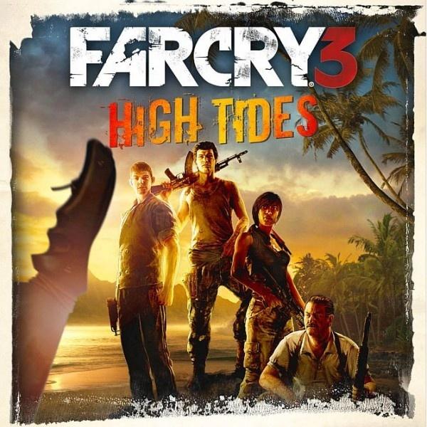 Far Cry Kostenlos