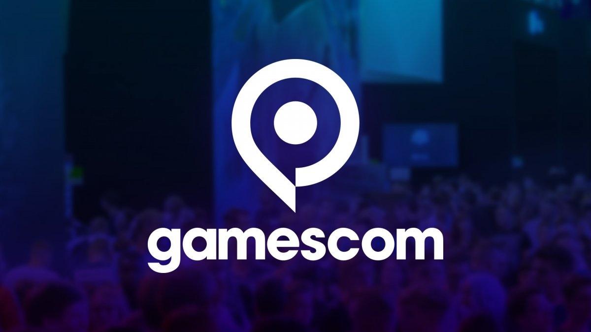 Game Messe Köln 2021