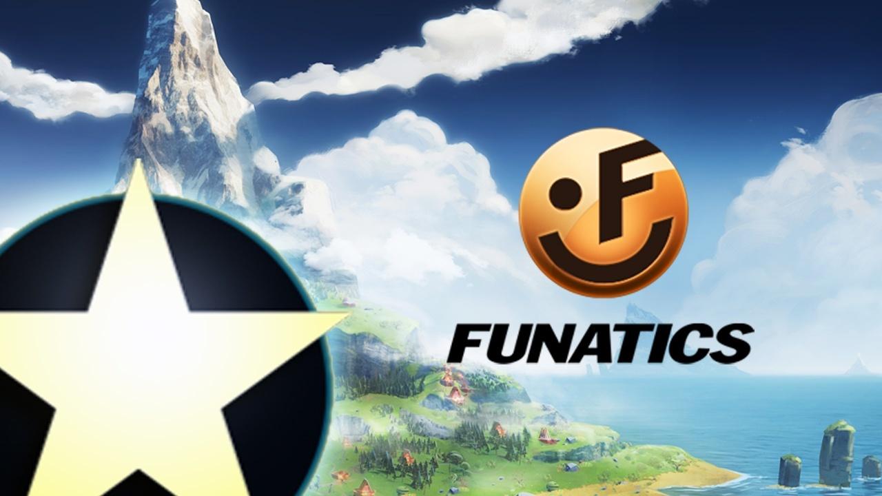 Gamestar Free To Play