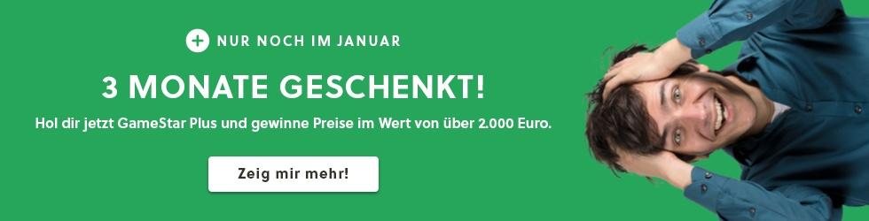 gsplus-relaunch-banner-januar-3monate