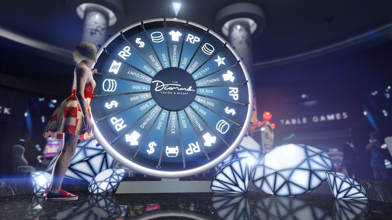 Gamestar Casino Online