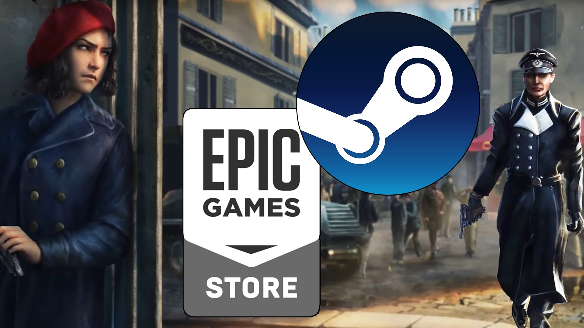 Neu bei Steam & Co: Die PC-Releases vom 24. bis 28. Februar