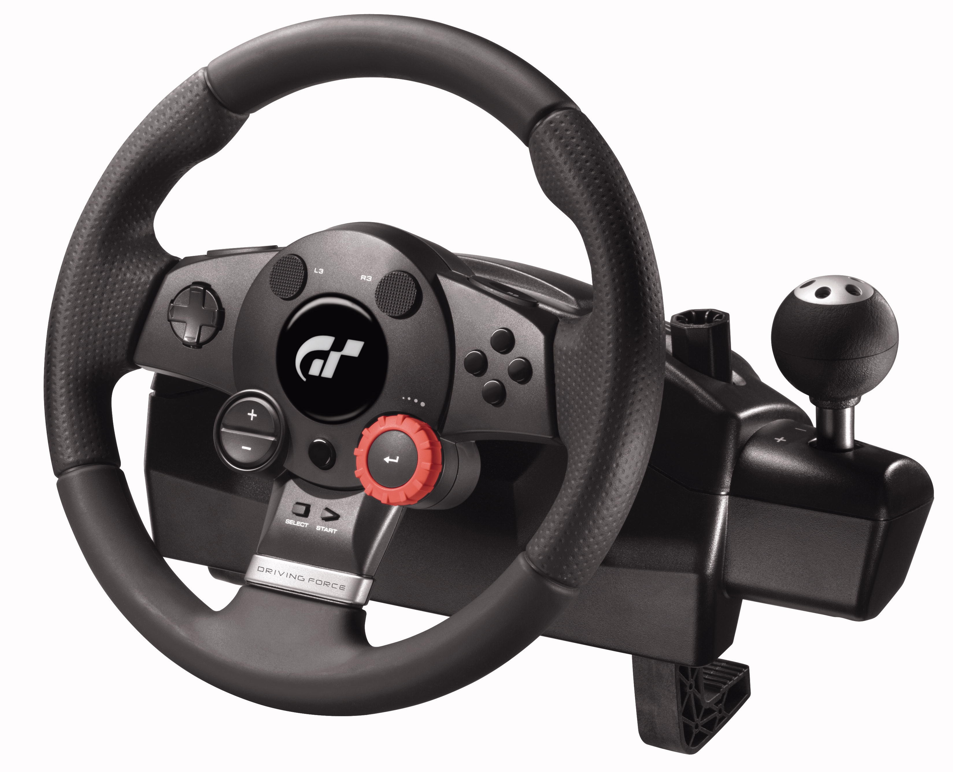 logitech driving force gt g nstiges lenkrad f r pc und