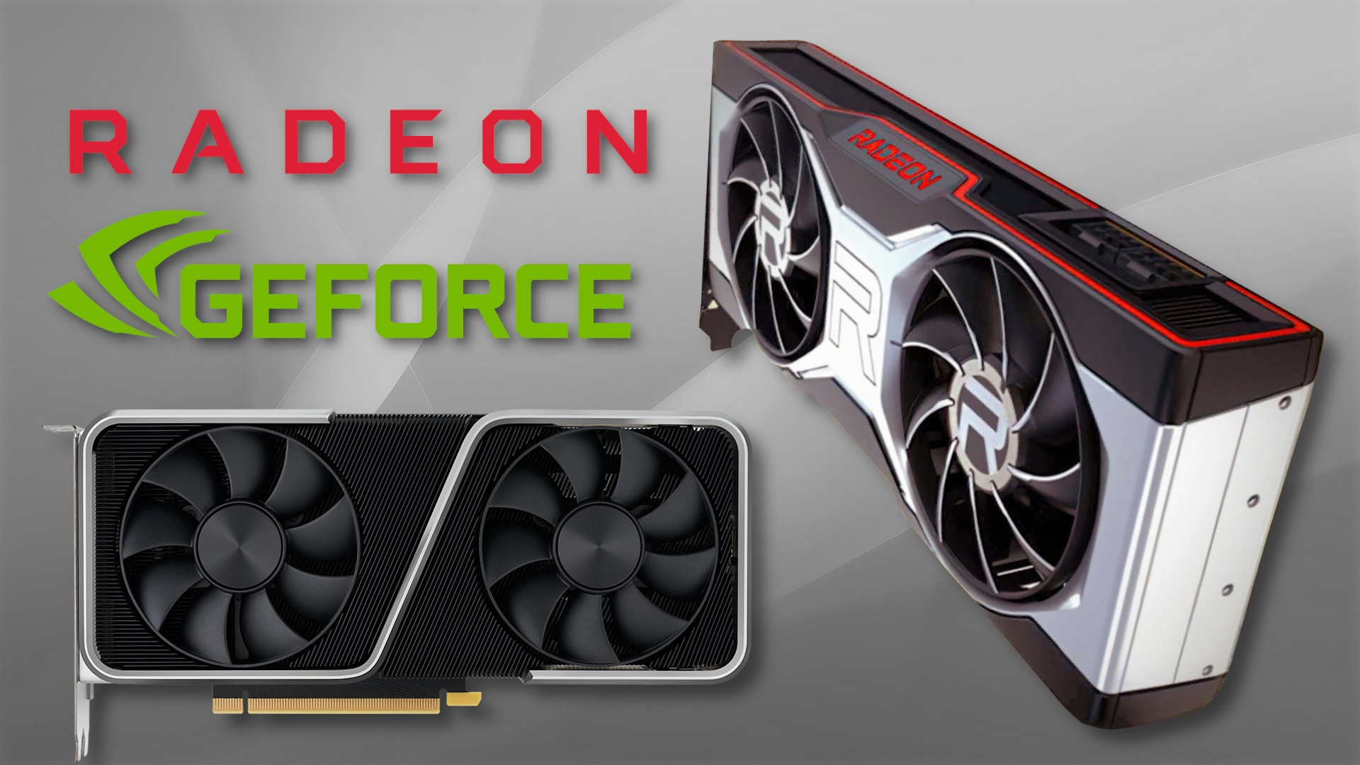 The RX 6700 XT becomes AMD's strong answer to the RTX 3060