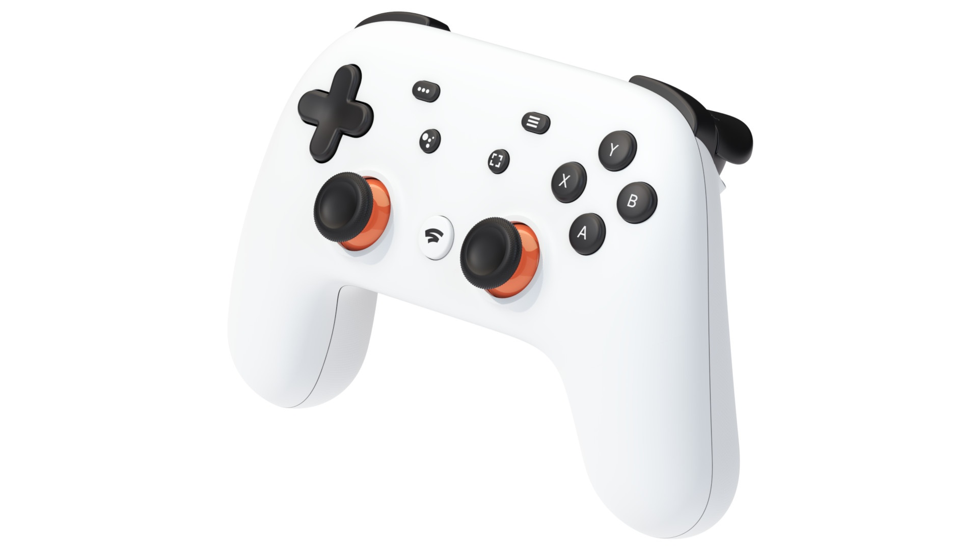https://10images.cgames.de/images/gamestar/4/stadia-controller2_6068579.jpg
