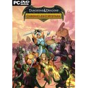 Dungeons + Dragons: Chronicles of Mystara