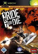 Cover zu 187 Ride or Die - Xbox