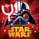 Cover zu Angry Birds Star Wars 2 - Apple iOS