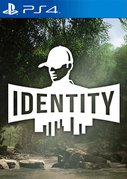 Cover zu Identity - PlayStation 4