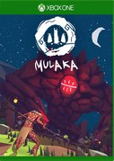 Cover zu Mulaka - Xbox One