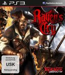 Cover zu Raven's Cry - PlayStation 3