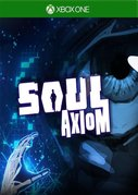 Cover zu Soul Axiom - Xbox One