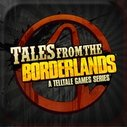 Cover zu Tales from the Borderlands - Android