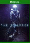 Cover zu The Swapper - Xbox One