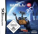 Cover zu WALL-E - Nintendo DS