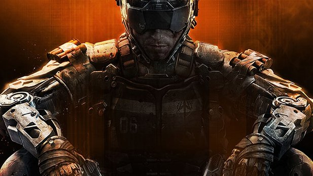 Call of Duty: Black Ops 3 bekommt auch 2017 neue DLCs.