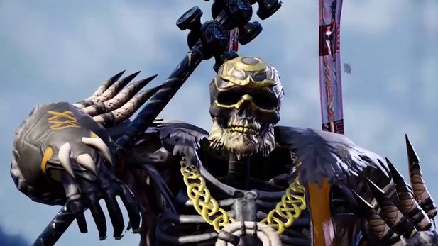 Divinity: Original Sin 2 - Trailer zeigt Verbesserungen der Enhanced Edition