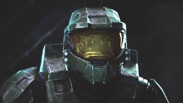 Halo: The Master Chief Collection - Render-Trailer zu Halo 2: Anniversary