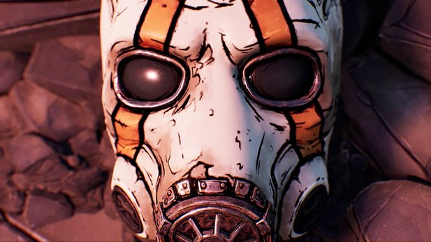 Borderlands 3 im Wertungsspiegel.
